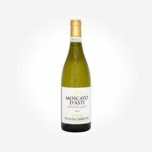 Moscato Asti – D.O.C.G. – 2019