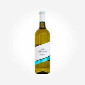 Dragani Chardonnay Terre Di Chieti – I.G.T. – 2019