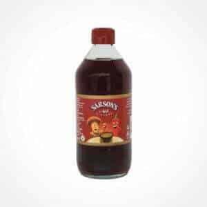 """Malt vinegar """"Sarson's"""""""